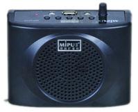 Máy Trợ Giảng Mipu 2020 FM + USB