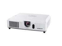 Máy chiếu Hitachi CP-X5022WN - 5000 lumens