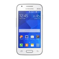 Điện thoại di động Samsung G313 (Galaxy V) - 4GB, 64Gb, 2 sim