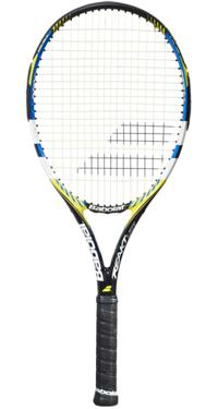 Vợt tennis Babolat Reakt Lite UnStrung 101206