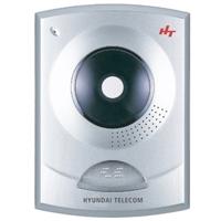 Nút ấn chuông cửa căn hộ Huyndai HCC-200
