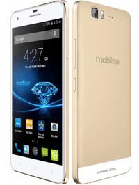 Điện thoại Mobiistar Prime 558 - 32GB