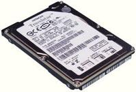 Ổ cứng - HDD cho Laptop Hitachi HGST TRAVELSTAR 1TB 5400rpm