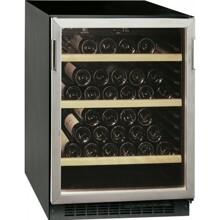 Tủ rượu Brandt CAV50B