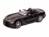Mô hình ô tô Dodge Viper SRT-10 Maisto 31232 tỉ lệ 1:24