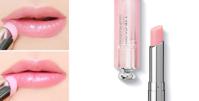 Son dưỡng môi Dior Addict Lip Glow & Lip Maximizer