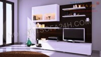 KỆ TIVI TV130