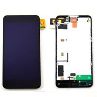 Màn hình cảm ứng điện thoại Nokia Lumia 630
