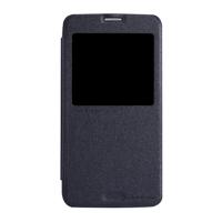 Bao da Nouku PKG211 Samsung Galaxy S4