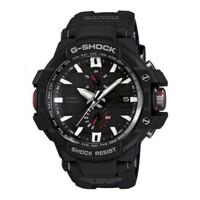 Đồng hồ Casio G-Shock GW-A1000-1ADR