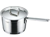 Bộ nồi, chảo nấu LCW1181