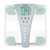 Cân sức khỏe và phân tích cơ thể Tanita BC543 (BC-543)