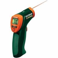 Thiết bị đo nhiệt độ hồng ngoại Extech 42510A
