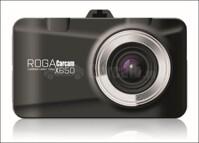 Carcam X650 Roga