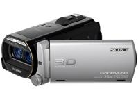 Máy quay phim Sony HDRTD20VE (HDR-TD20VE)