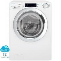 Máy giặt Candy GVF1510LWHC3/1-S