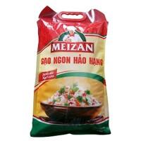 Gạo Meizan Túi 5Kg