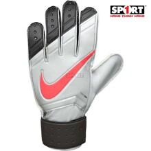 Găng Tay Bóng Đá Nike GS0282-710