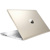 Laptop HP Pavilion 15-cc014TU 2GV03PA - Intel core i5, 4GB RAM, HDD 1TB, Intel HD Graphics 620, 15.6 inch