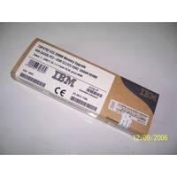 Ram sever IBM DDR2 2GB CL3 ECC Bus 400MHz - PC2-3200 (73P2866)