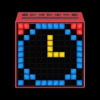 Loa Bluetooth Divoom TimeBox