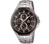 Đồng hồ nam Casio EF-326D-5AVDF