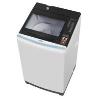 Máy giặt Aqua AQW-S85AT - Lồng đứng, 8.5 kg