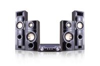 Dàn âm thanh LG ARX8