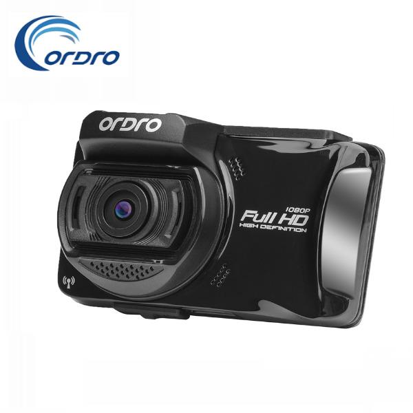 Camera hành trình Ordro X5 Wifi