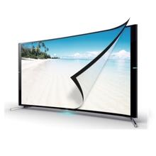 Tivi LED Sony 65S9000B - 65 inch, 4K - UHD (3840 x 2160)