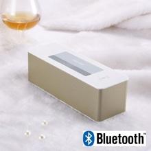 Loa Microlab MD 215 - bluetooth