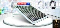Máy nước nóng năng lượng mặt trời Đại Thành Vigo 250L-F58