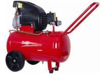 Máy nén khí D&D RAC2040BN (2.5HP)
