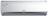 Điều hòa Reetech RTV12-DM / RCV12-DM - Treo tường, 2 chiều, 12000 BTU, Inverter