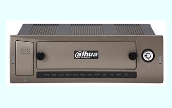 Đầu ghi camera hành trình Dahua DVR0404ME-HE-G