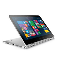"""Laptop HP Spectre x360 Core i7 8Gb 256Gb 13.3"""" FHD Touch Win10"""