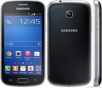 Điện thoại Samsung Galaxy Fresh S7390 - 4GB