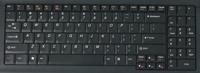 Bàn phím laptop Lenovo G550
