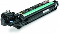 Linh kiện máy in Epson S051204 Black Photoconductor unit (C13S051204)
