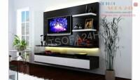 KỆ TIVI TV127