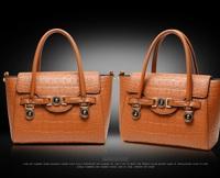 Túi xách F1 da thật thời trang TD15379