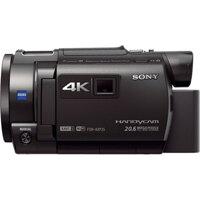 Máy quay phim SONY FDR-AXP35E