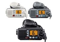 Bộ đàm ICOM VHF IC-M304