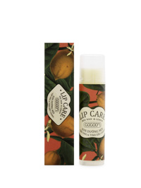 Son dưỡng môi sáp ong Cocoon - Lip Care