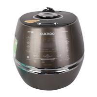 Nồi cơm điện Cuckoo CRP- CHSS1009FN - 1.8L