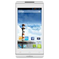 Điện thoại di động Mobiistar Touch Bean 414