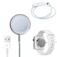 Dây sạc cho Apple Watch 2m Apple Watch Magnetic Charging Cable