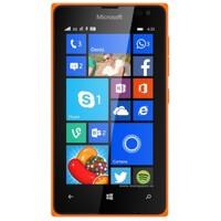 Điện thoại Microsoft Lumia 435 (N435) - 8GB, 2 sim