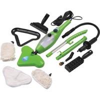 Cây lau nhà hơi nước đa năng H2O Mop X5