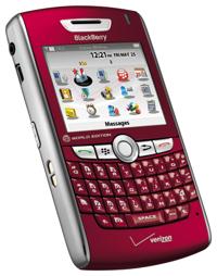 Điện thoại BlackBerry 8830